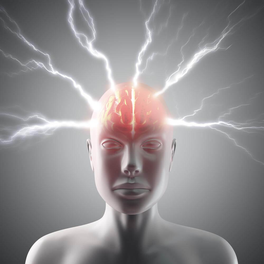 Consigli per aumentare il potere della mente