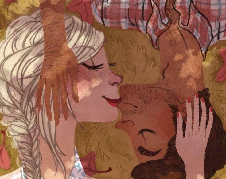 ragazzi-che-si-baciano