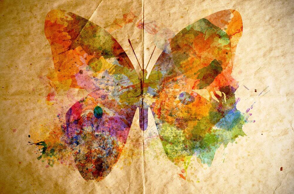 L'effetto farfalla