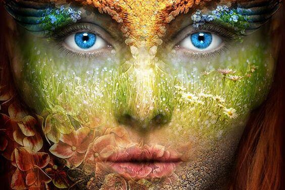 viso-femminile-rappresentate-la-verità