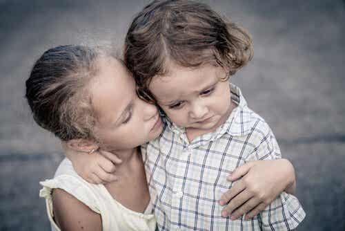 Figli sotto pressione, figli perfetti?