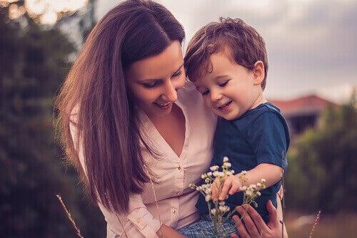 Madre-figlio2
