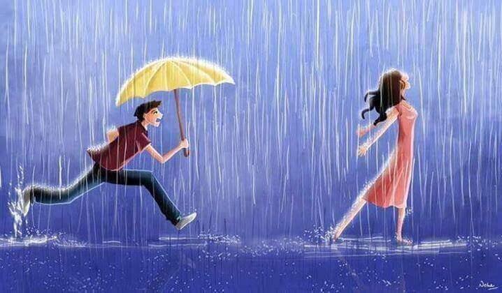 Ragazzo-ricorre-fidanzata-sotto-la-pioggia