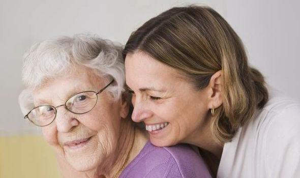 assistenti-di-anziani
