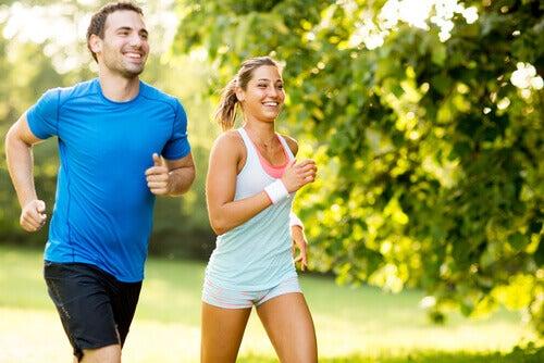 3 strategie per motivarsi a fare attività fisica