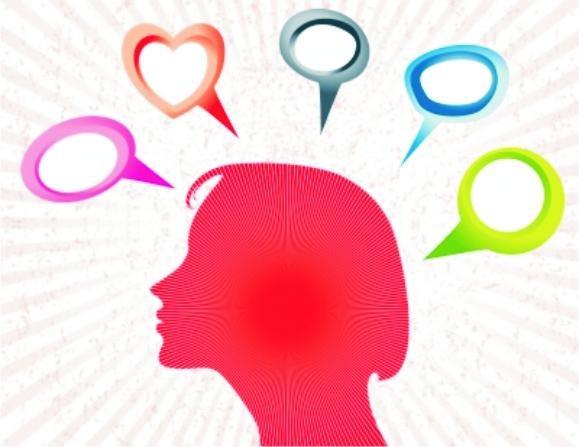 L'importanza della comunicazione emotiva