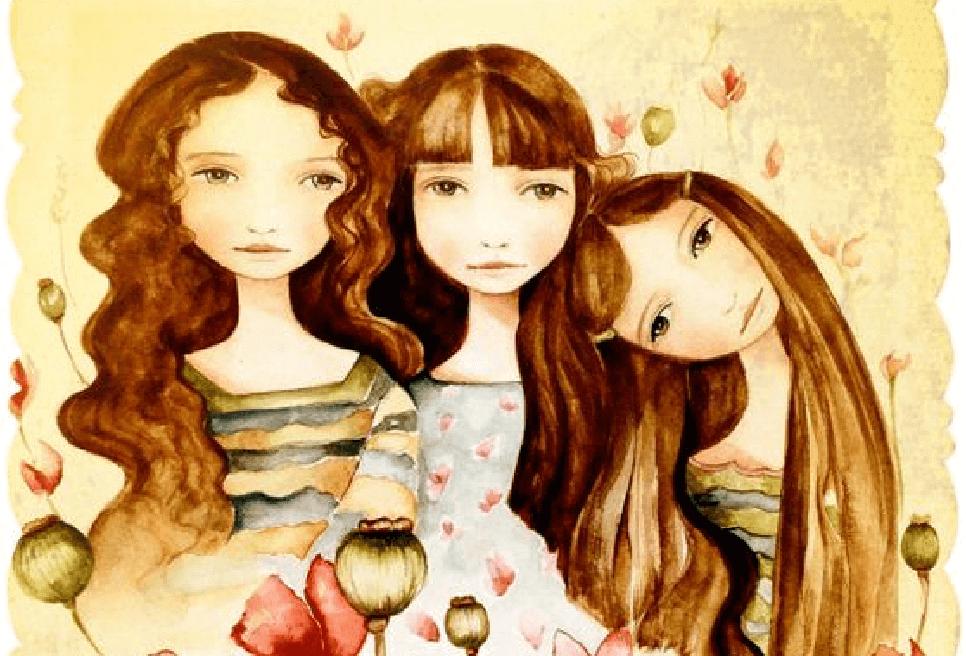 I cugini: un'amicizia speciale nello stesso albero familiare