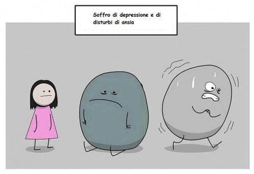 depressione oscurità 4