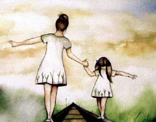 madre-e-figlia-mano-nella-mano