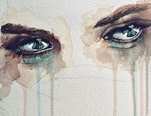 occhi-donna-in-lacrime