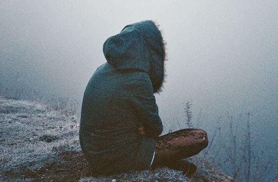Come cambia la vita dopo la morte dei genitori