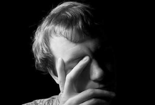 Gelosia patologica: quando si raggiungono estremi pericolosi
