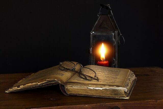vecchi-libri