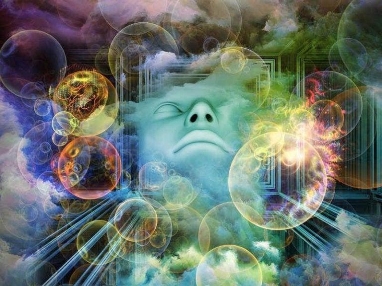 Come migliorare la memoria e la capacità intellettuale