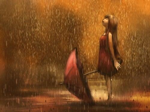 Bambina-sotto-la-pioggia