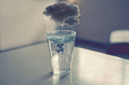 Vale la pena sentirsi tristi o distrutti di tanto in tanto