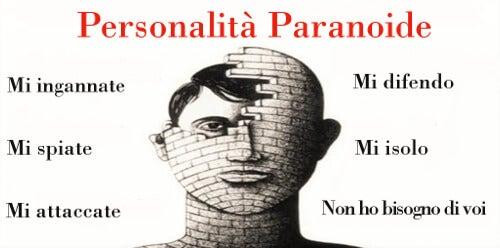 Frasi-persona-paranoide