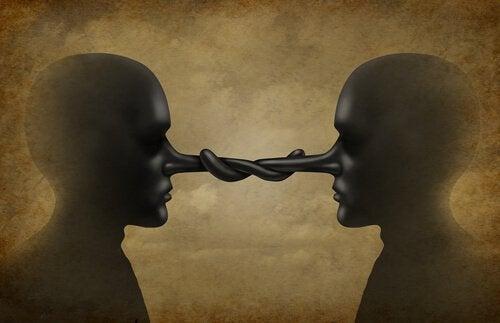 3 segnali del corpo rivelatori di bugie
