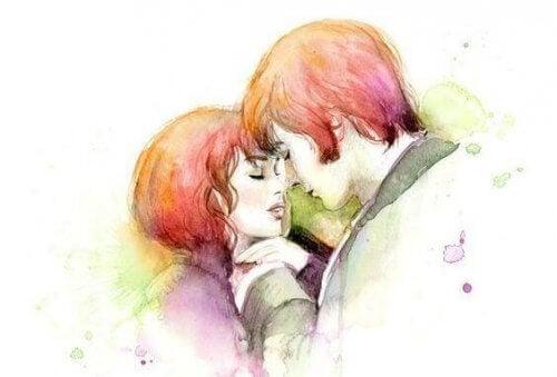 amare essere amati 4