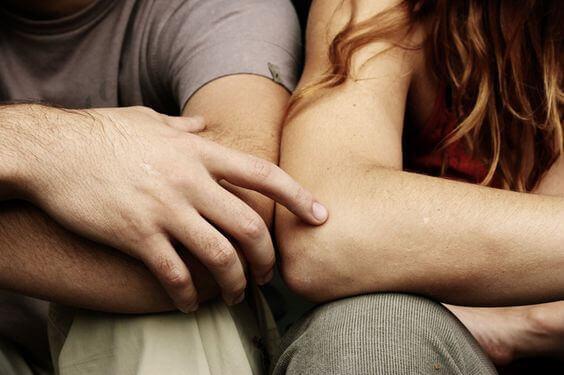 Amici di letto o amanti senza impegno?