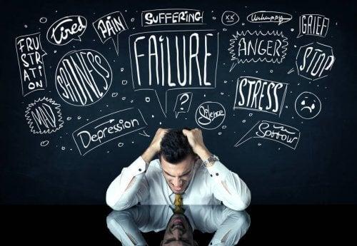 ansia-ci-fa-prendere-decisioni-negative