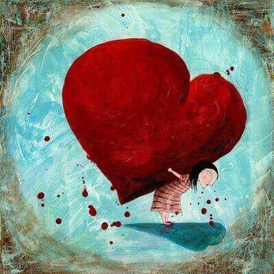 cuore-spalla