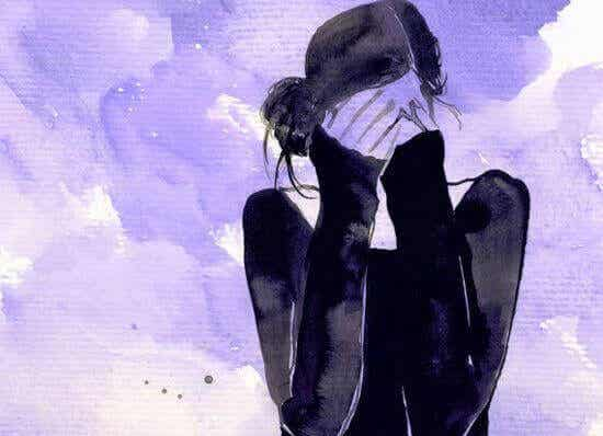 5 emozioni che fanno ammalare