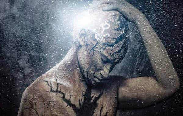 Emicranie: il dolore nell'ombra