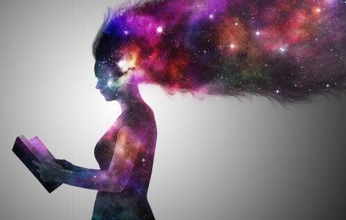 Conosciamo solo frammenti della realtà, la mente inventa il resto