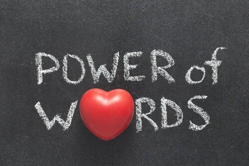 il-potere-delle-parole