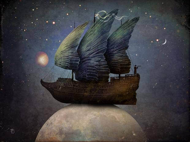nave-con-ali