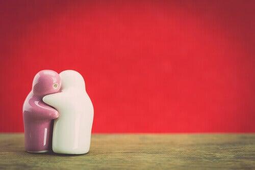 L'empatia: l'arte di comprendere le emozioni
