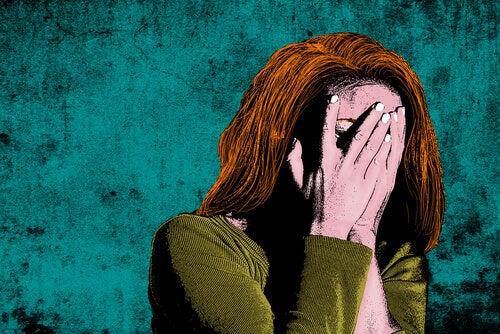 L'influenza delle droghe sulla salute mentale degli adolescenti