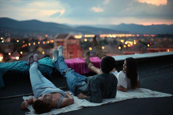 amici-sul-terrazzo