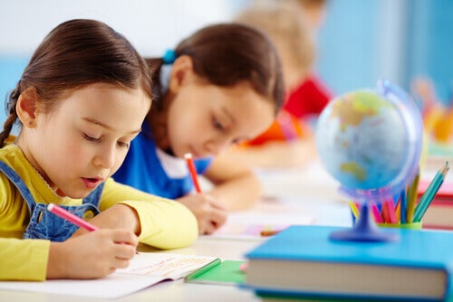Scoprite il metodo Kumon per l'apprendimento dei bambini