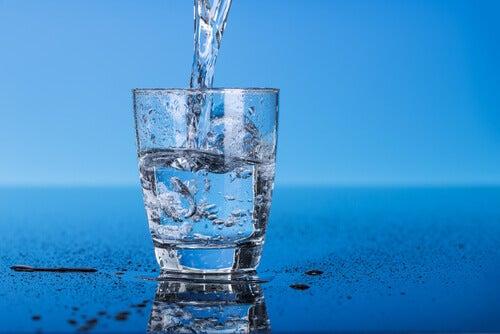 bicchiere-dacqua