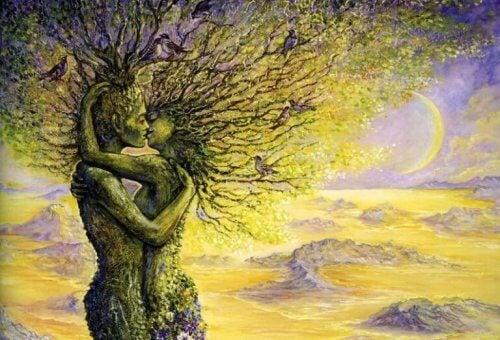 coppia-albero-che-si-bacia