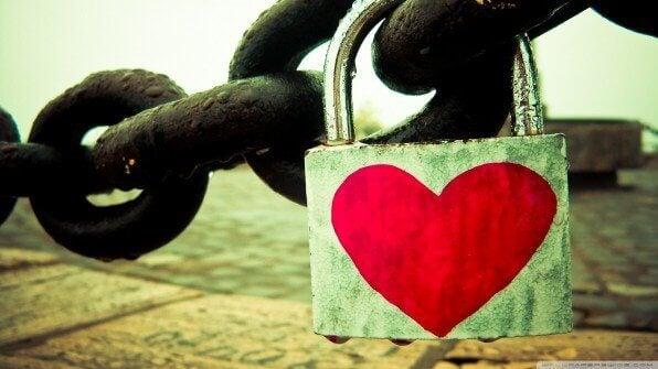 cuore-in-catene