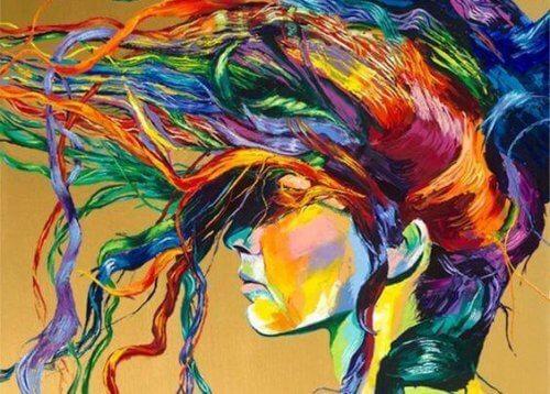donna-colorata