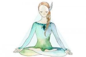 donna-yoga
