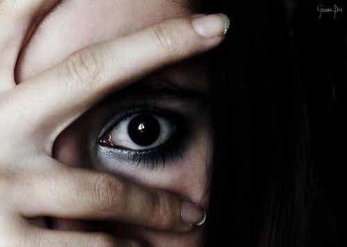 L'impatto dei film horror