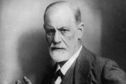 Freud e altri atei che hanno cambiato il mondo