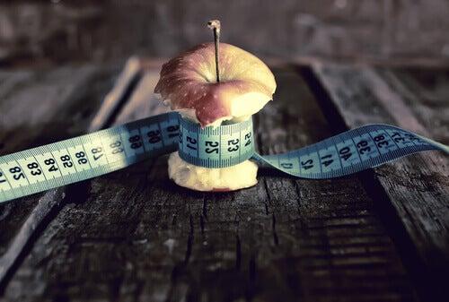 Anoressia e bulimia: il prezzo dell'intransigenza emotiva
