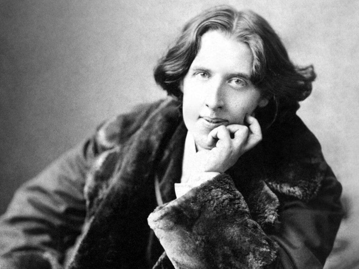 7 Frasi Di Oscar Wilde Che Vi Ispireranno La Mente è