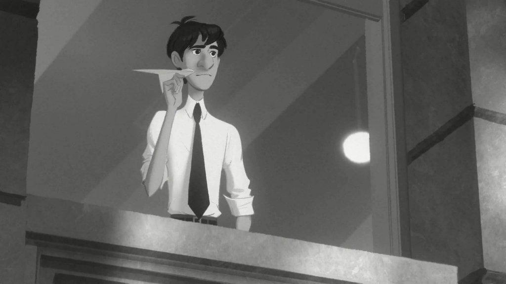 paperman-ragazzo-con-aeroplanino-di-carta