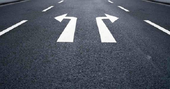 Come si fa a prendere la decisione giusta?