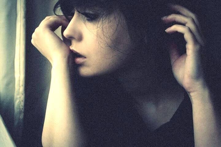 Il contrario dell'amore non è l'odio, ma l'indifferenza