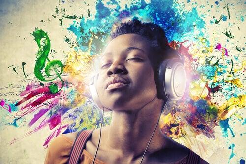 sinestesia-musica-e-colori