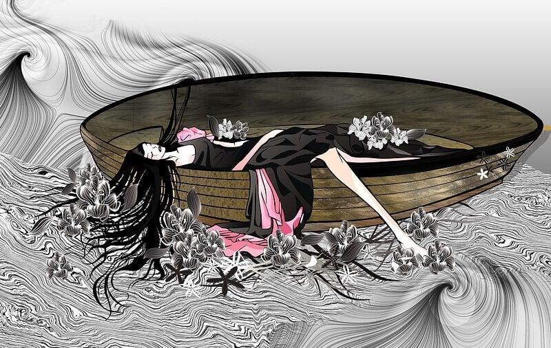 temo-scorre-e-donna-su-barca