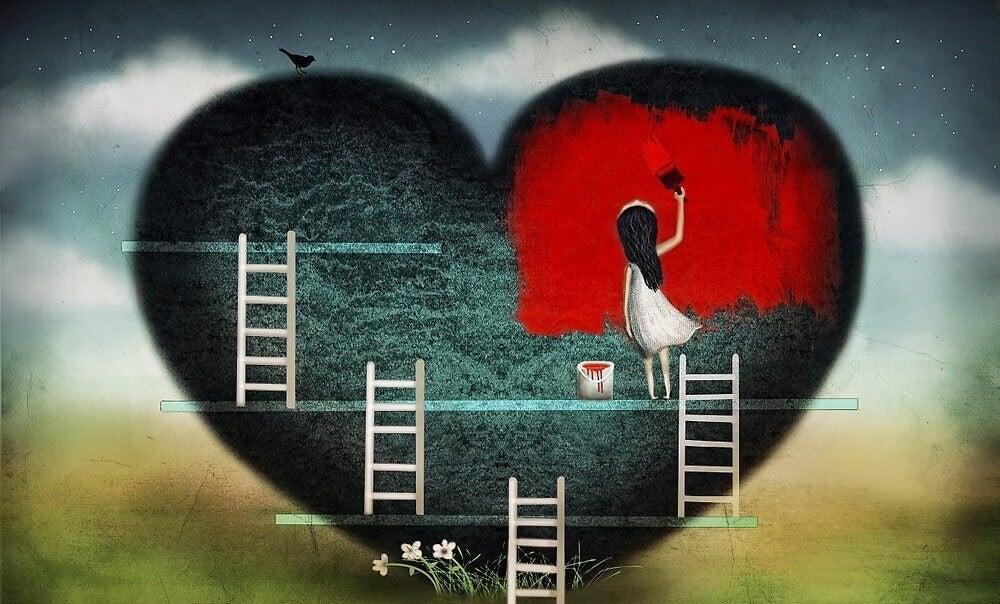 vivere-con-il-cuore-spezzato-sifgnifica-respirare-a-tratti